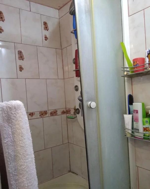 Продажа квартиры, Симферополь, Ул. Ефремова - Фото 5