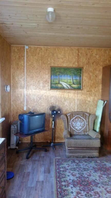 Продажа дома, Чита, СНТ Клин №122 - Фото 6
