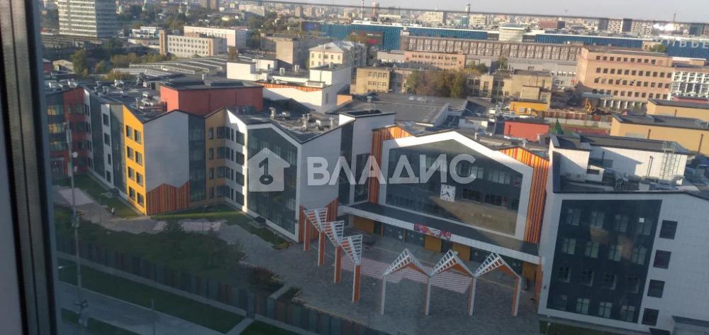Продажа квартиры, Бульвар Братьев Весниных - Фото 10