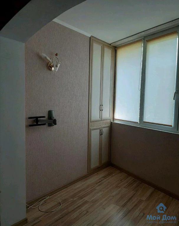Продажа квартиры, Симферополь, Ул. Маршала Жукова - Фото 9