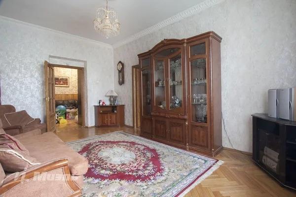 Продается 3к.кв, г. Мытищи, Матросова - Фото 9