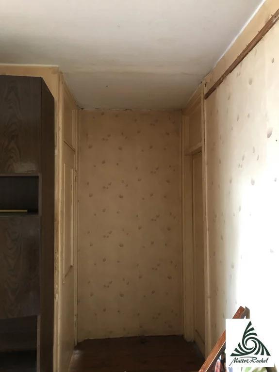 Продажа квартиры, Коломна, Ул. Ленина - Фото 15