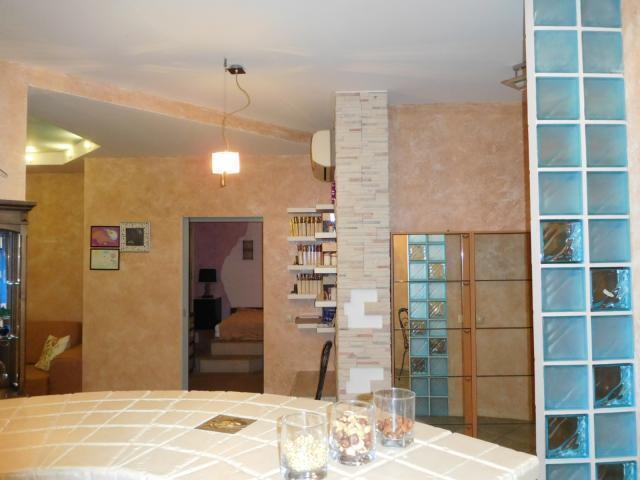 Продажа квартиры, Мичуринский пр-кт. - Фото 13