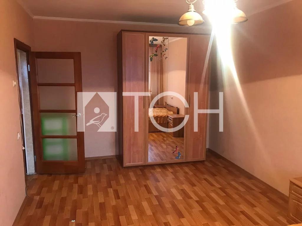 1-комн. квартира, Щелково, ул Центральная, 9 - Фото 1