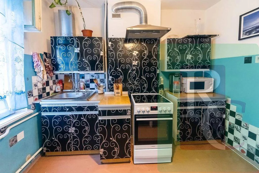 Продажа квартиры, Севастополь, Ул. Громова - Фото 0