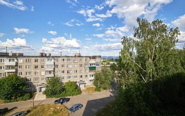 Продается 3к.кв, г. Петрозаводск, Сегежская ул. - Фото 18
