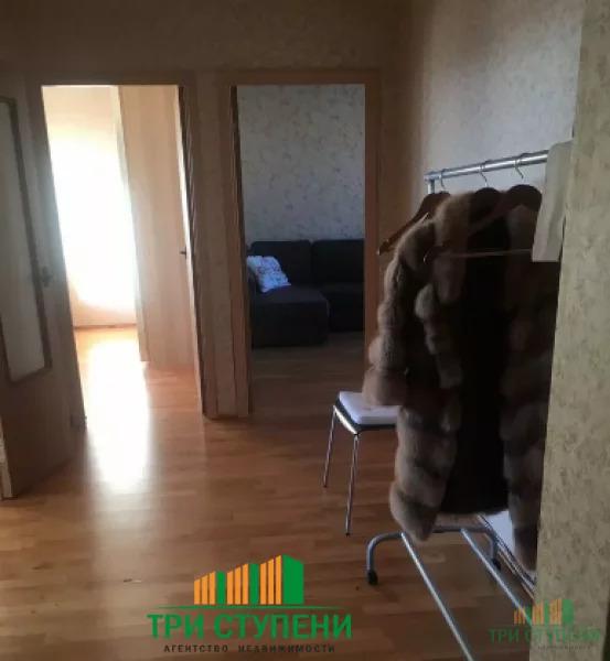 Аренда квартиры, Королев, Ул. Пионерская - Фото 0