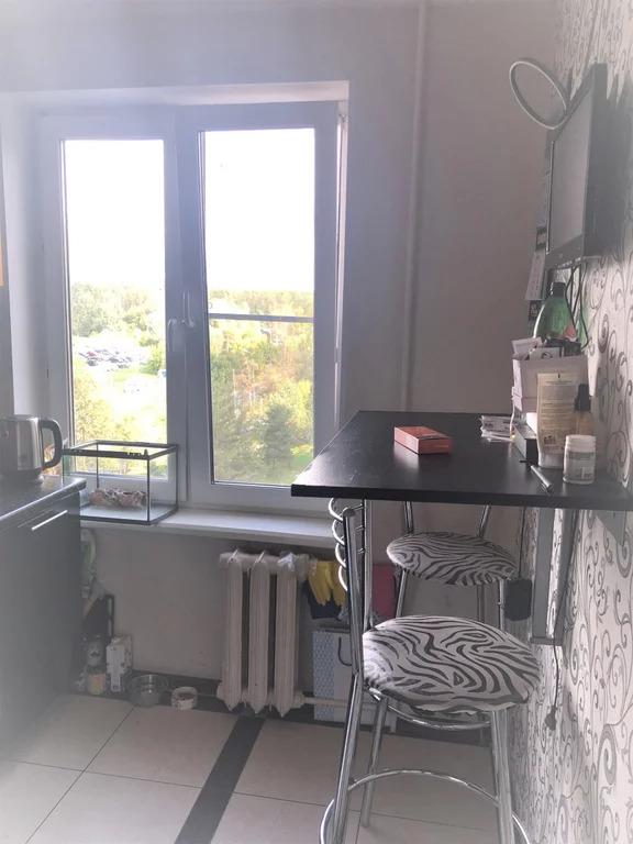 Продажа квартиры, Открытое ш. - Фото 9