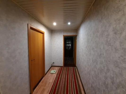 Продам 2-х комнатную квартиру в Канищево - Фото 4