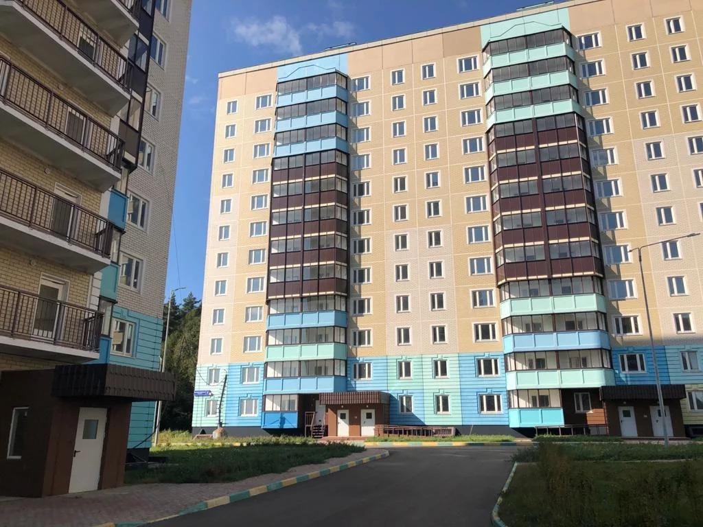 Продажа квартиры, Малые Вяземы, Одинцовский район, 6 - Фото 8
