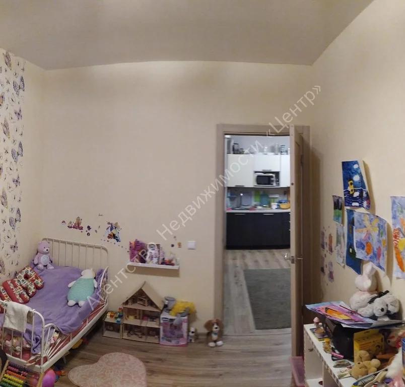 Продажа квартиры, Великий Новгород, Колмовская наб. - Фото 4