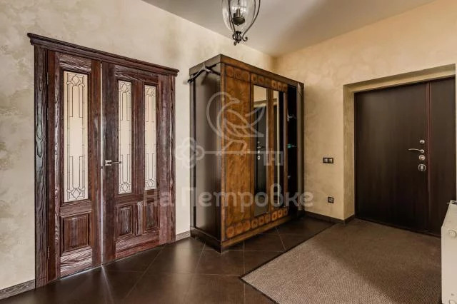 Продажа дома, Ишино, Чеховский район - Фото 9