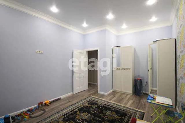 Продам 1-этажн. дом 138 кв.м. Северная часть - Фото 11