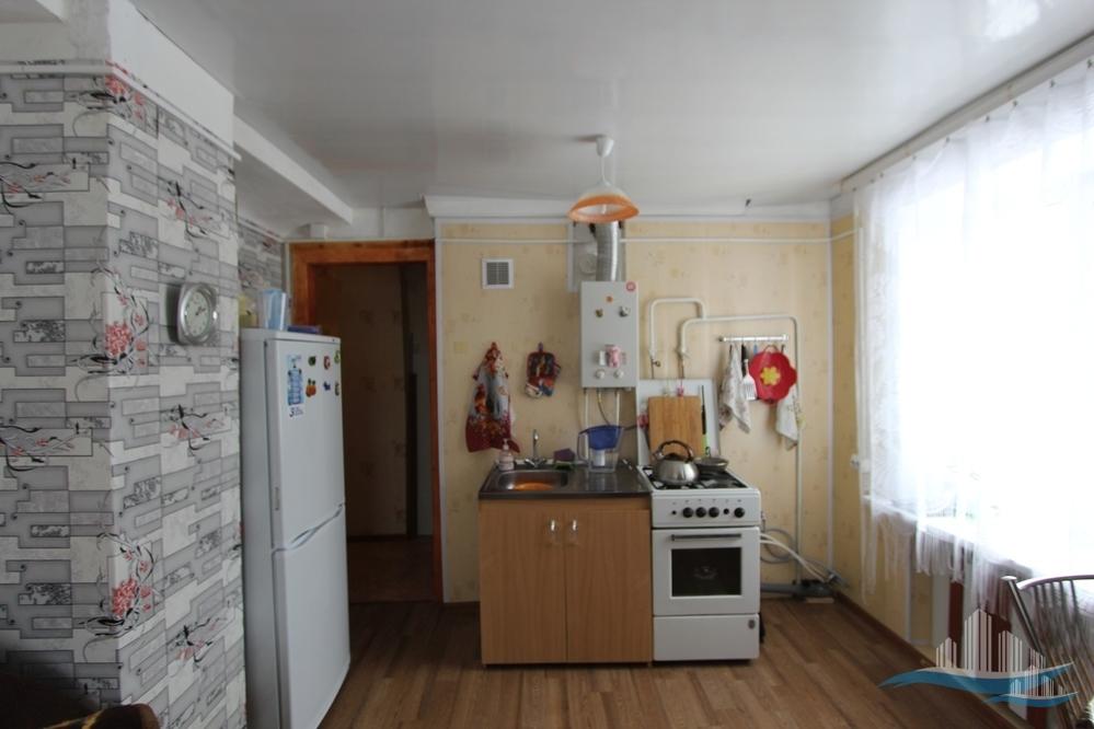 Продажа квартиры, Конаково, Конаковский район, Ул. Ворохова - Фото 6