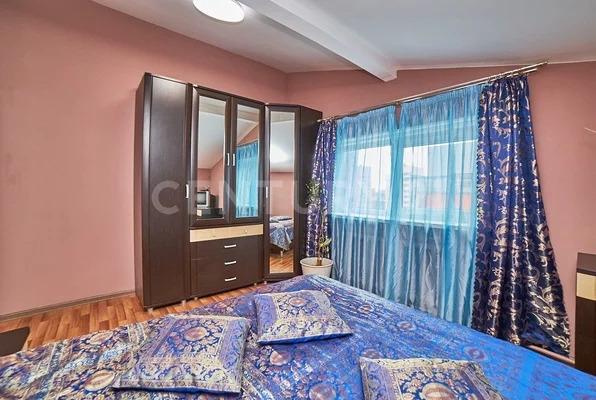 Предлагается к покупке 3-комнатная квартира - Фото 5