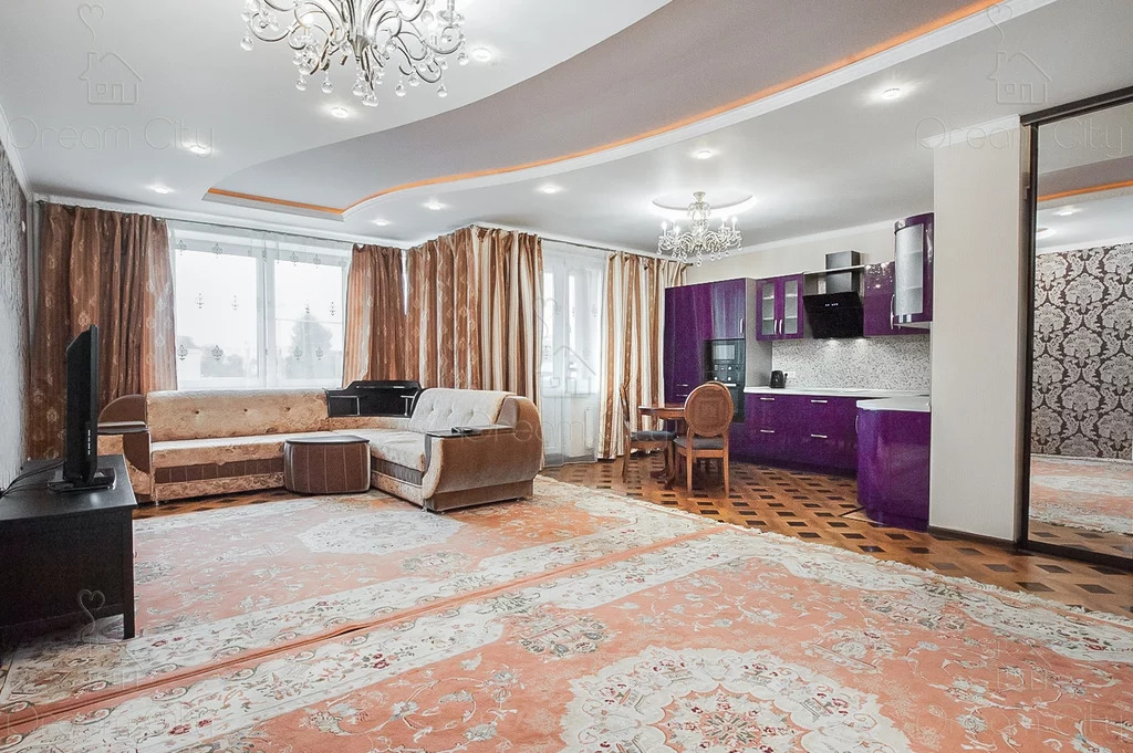 Сдается в аренду квартира г.Москва, ул. Мельникова - Фото 0