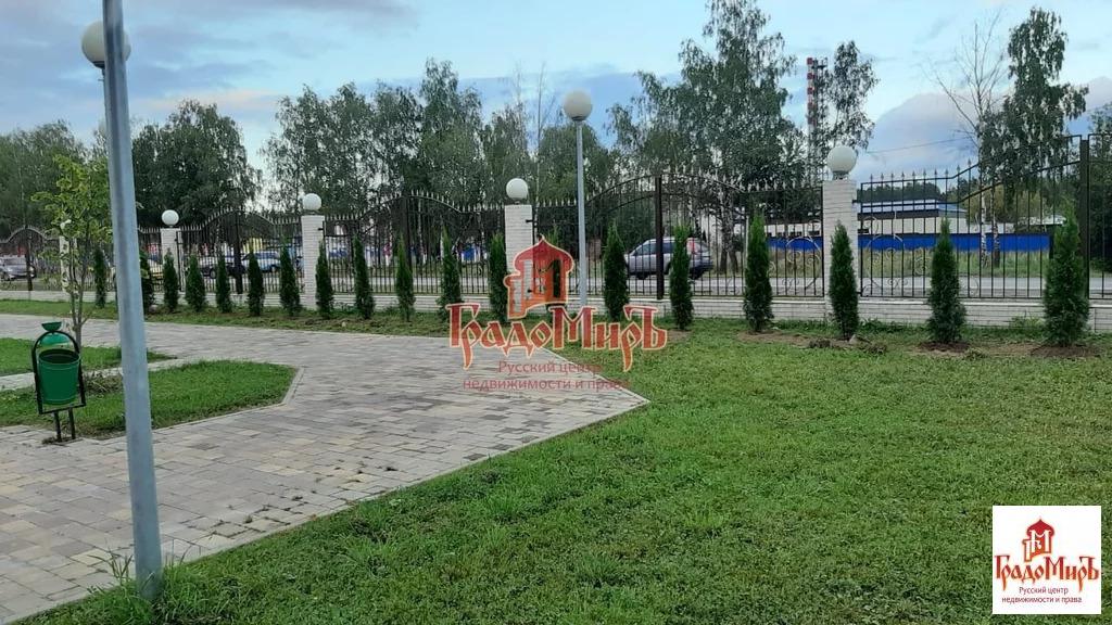 Продается 1к.кв, Пирогово д, Ильинского - Фото 3