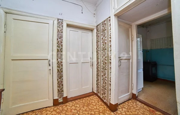 Продается 2к.кв, г. Петрозаводск, Лисицыной - Фото 15