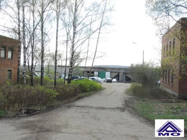 Продажа готового бизнеса, Опытное Поле, Раменский район - Фото 5