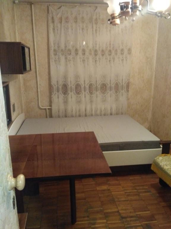 Сдается комната в Сходне - Фото 0