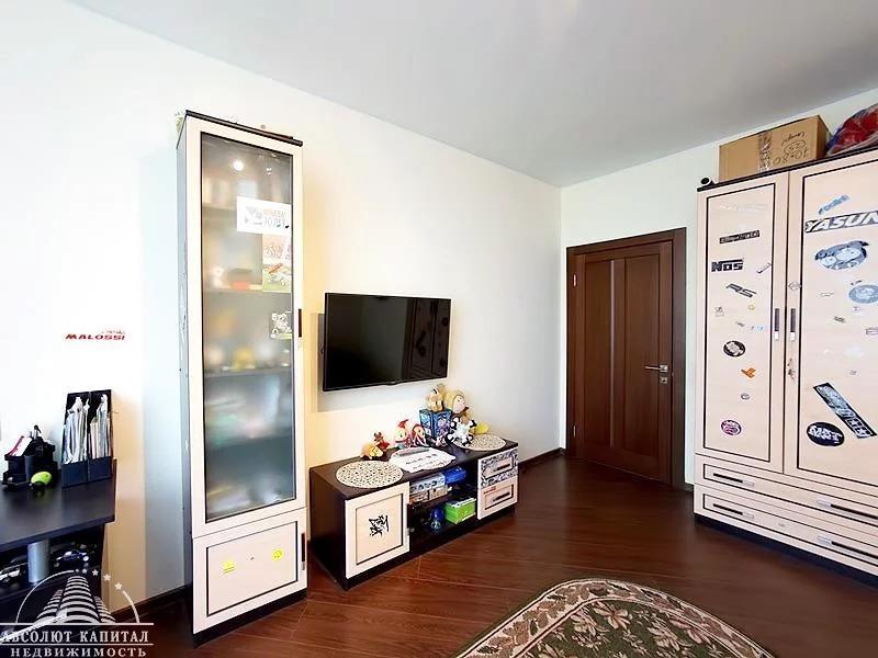Продажа квартиры, Королев, Ул. Гагарина - Фото 4