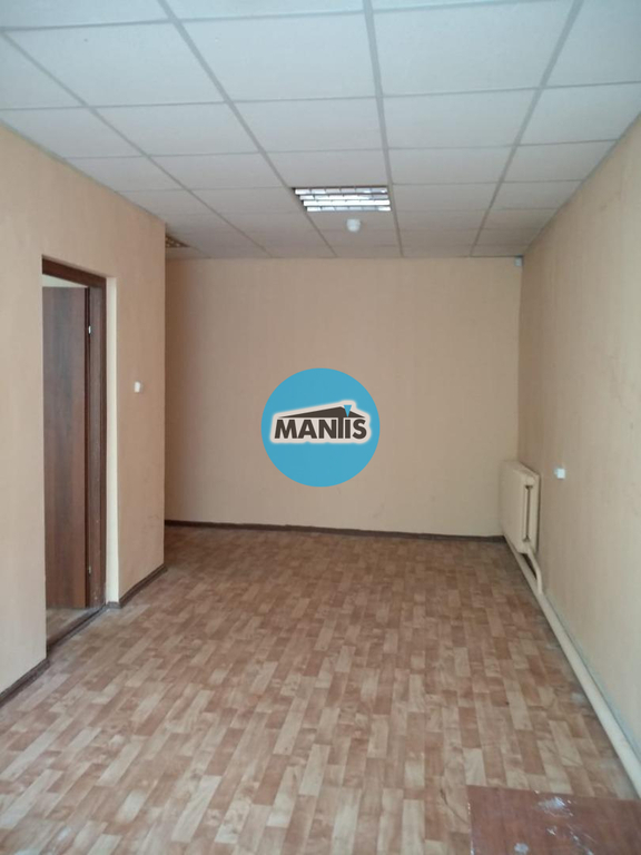 Аренда склада, м. Красносельская, Ул. Рыбинская 2-я - Фото 14