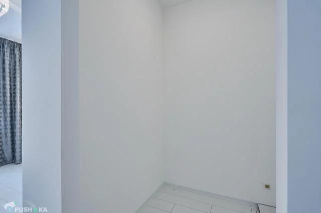 Продажа квартиры, м. Тверская, Ул. Тверская - Фото 10