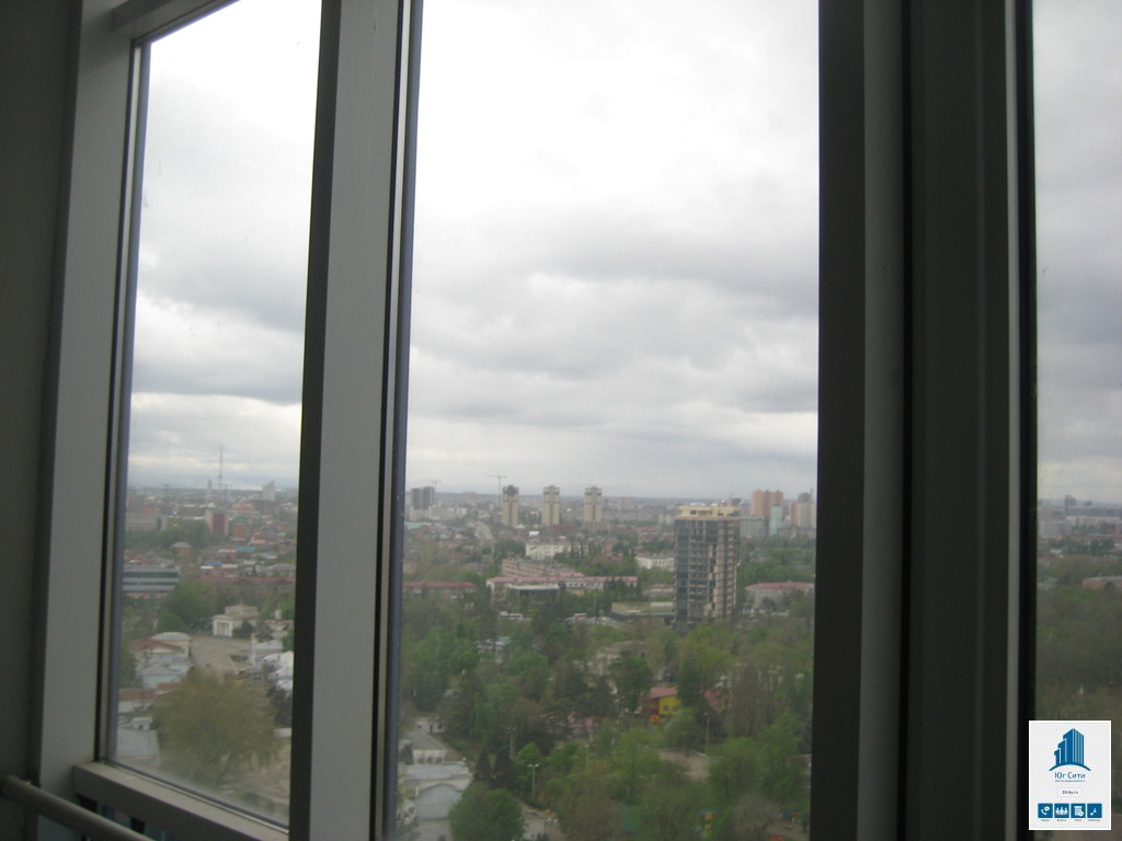 Квартира в ЖК европейского уровня - Фото 19