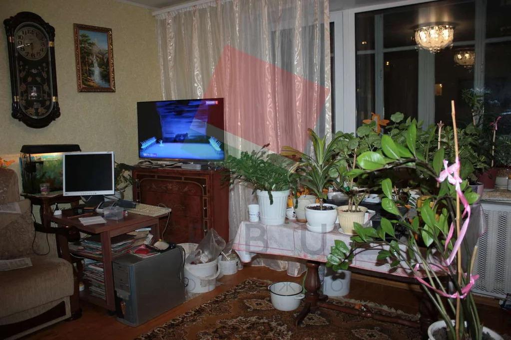 Продажа квартиры, Кострома, Костромской район, Ул. Мясницкая - Фото 7