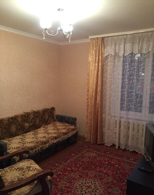 Сдам двух комнатную квартиру Сходня - Фото 7