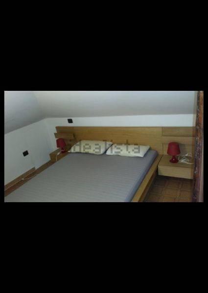 Продается квартира в Марино - Фото 5