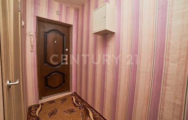 Продажа 2-к квартиры на пр.Октябрьский д24б - Фото 11