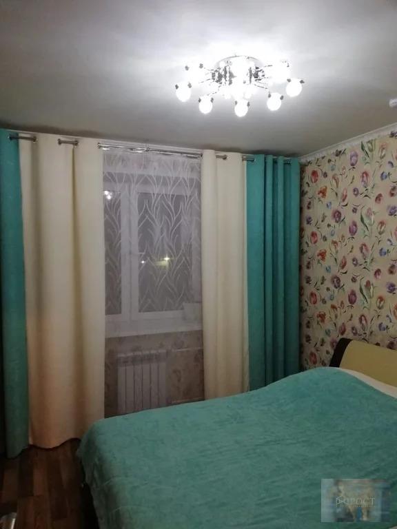 Продается 2к.кв, г. Рыбинск, Волочаевская - Фото 3