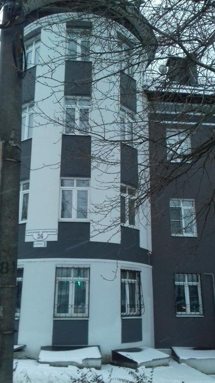 Продажа квартиры, Тверь, Затверецкая наб. - Фото 3