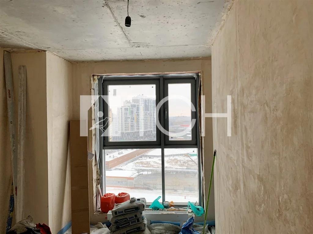2-комн. квартира, Мытищи, ул Рождественская, 2 - Фото 11