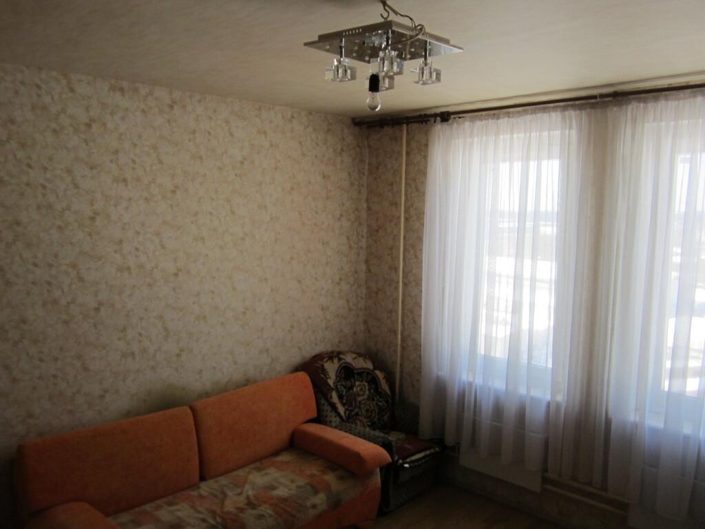 Продается однокомнатная квартира г. Железнодорожный - Фото 2
