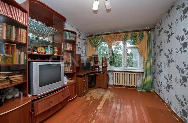 Продается 3к.кв, г. Петрозаводск, Сегежская - Фото 2