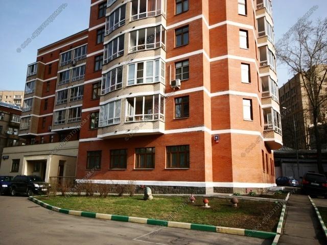 Продажа квартиры, м. Достоевская, Самотечный 3-й пер. - Фото 3
