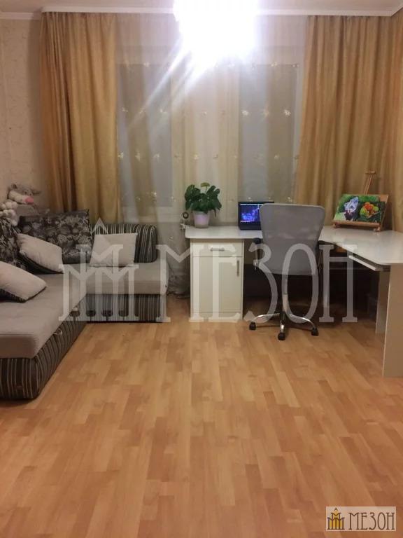 Квартира продажа Балашиха, ул. Маяковского, д.42 - Фото 31