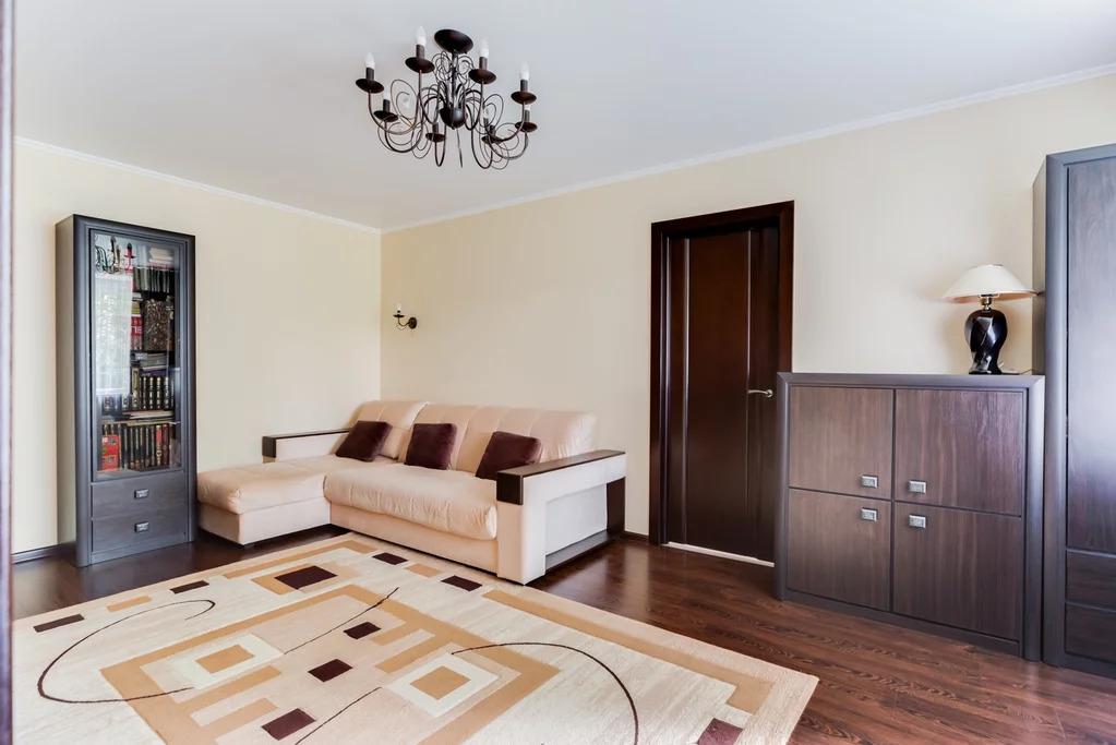Продажа квартиры, Долгопрудный, Московское ш. - Фото 7