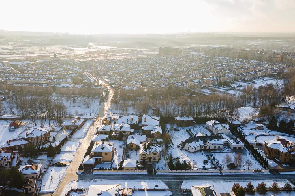 Продажа участка, Прокшино, Сосенское с. п. - Фото 3