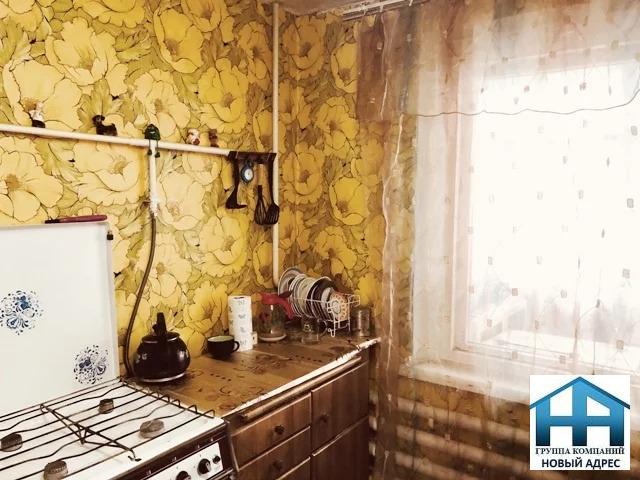 Продажа квартиры, Зареченский, Орловский район, Ягодный пер.2 - Фото 7