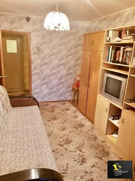 Продается 3к.кв, г. Воскресенск, Комсомольская - Фото 4