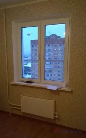 Продажа квартиры, Химки, Улица Планерная - Фото 1