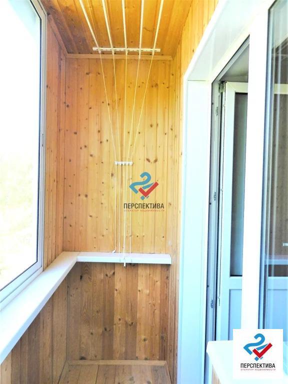 Продажа квартиры, Брянск, Ул. Дружбы - Фото 7