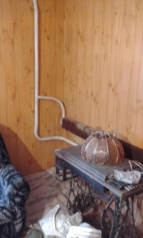 Продажа дома, Чита, Забайкальского рабочего 22а - Фото 13