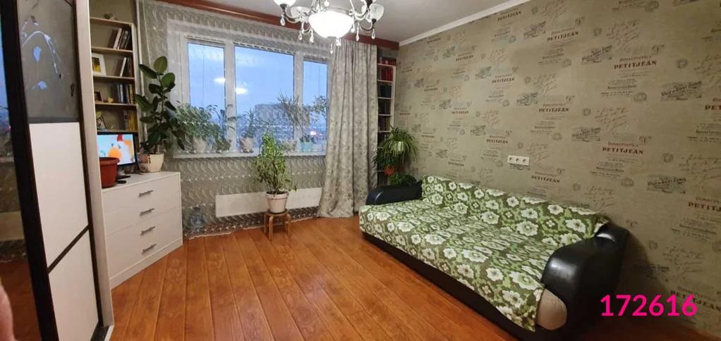 Продажа квартиры, Химки, Зелёная улица - Фото 6