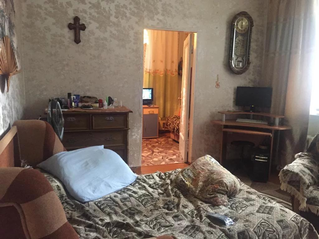 Квартира, ул. Победы, д.30 - Фото 4