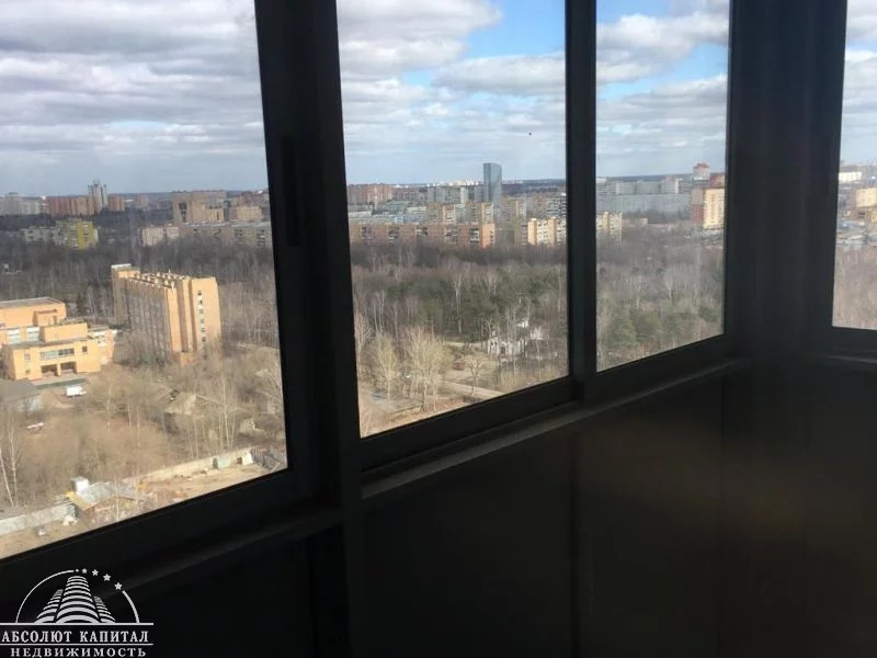 Продажа квартиры, Королев, Ул. Лермонтова - Фото 4