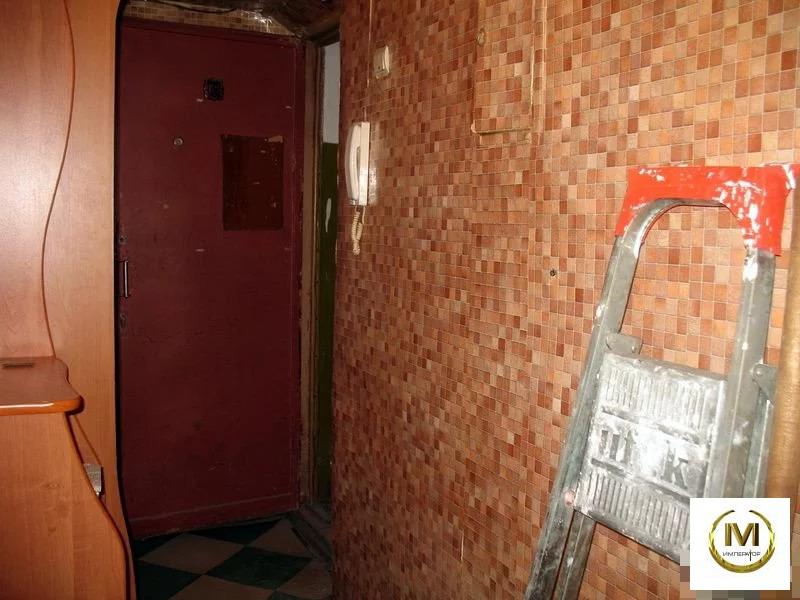2-к квартира, 44 м, 1/5 эт. - Фото 6